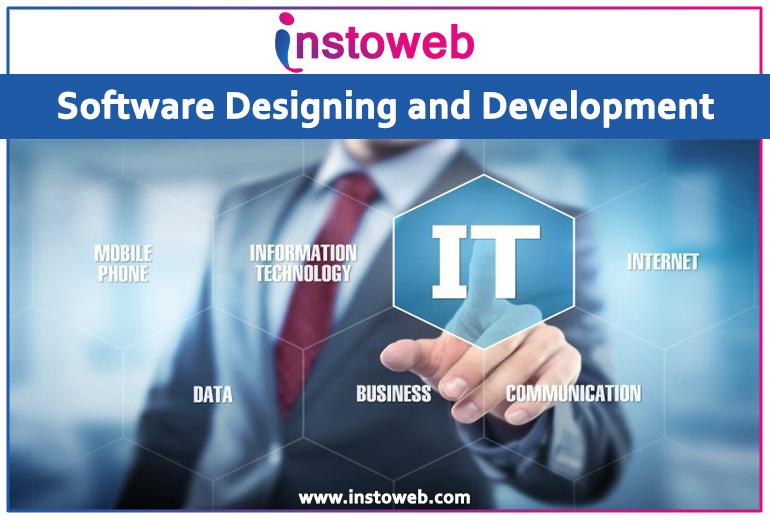 IT Company in Sardarshahar