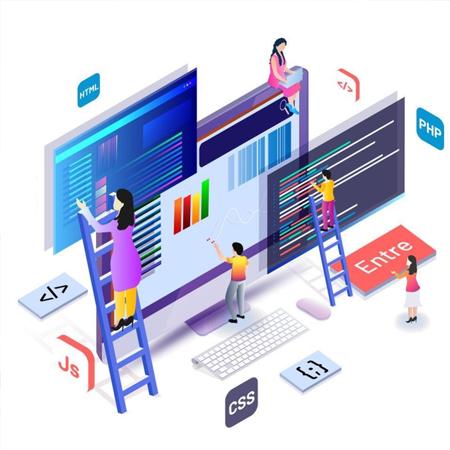 website design services bikaner